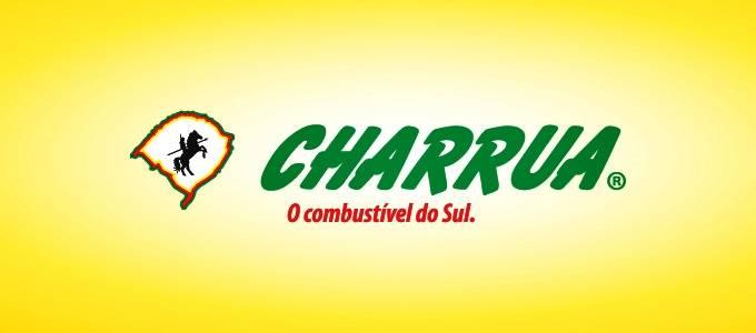 A Marca Charrua