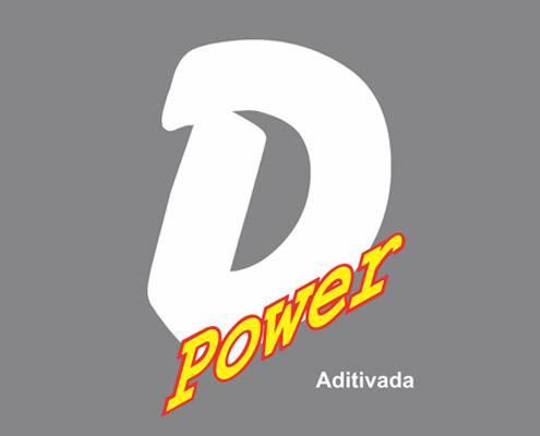 Diesel S-500 - Power Aditivado