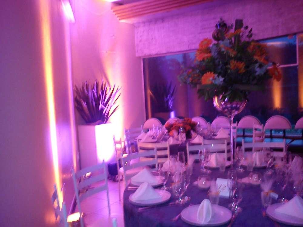 Galeria de Fotos - Casamentos - Casamento Taniele - 23/09/2015