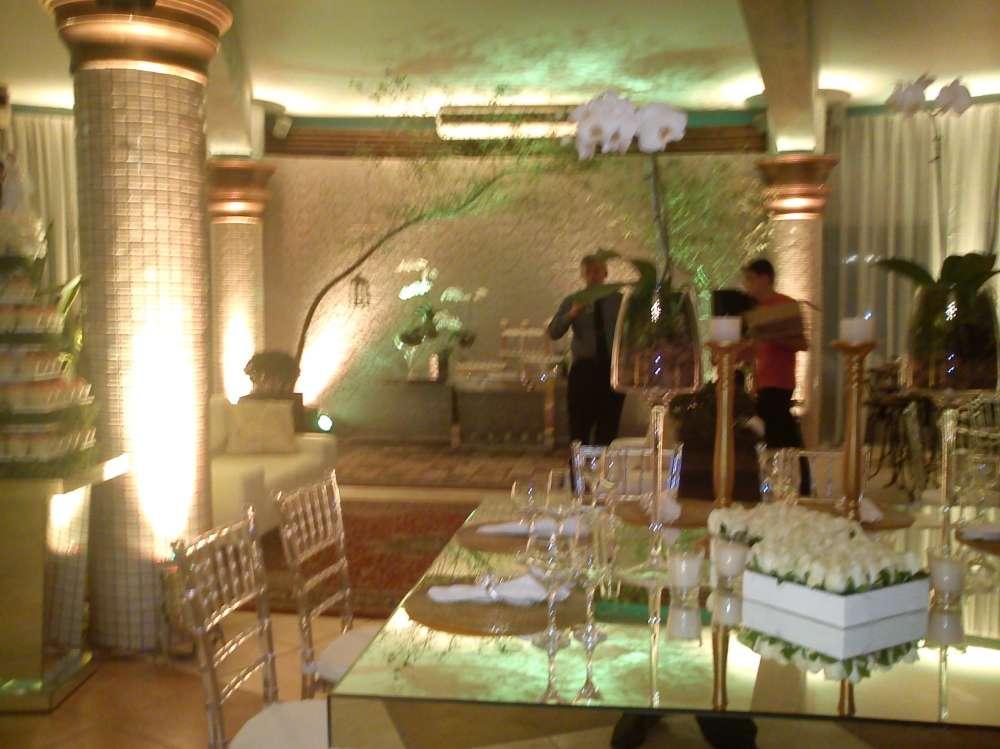 Galeria de Fotos - Casamentos - Casamento Ranieri Constantin - 03/03/2015