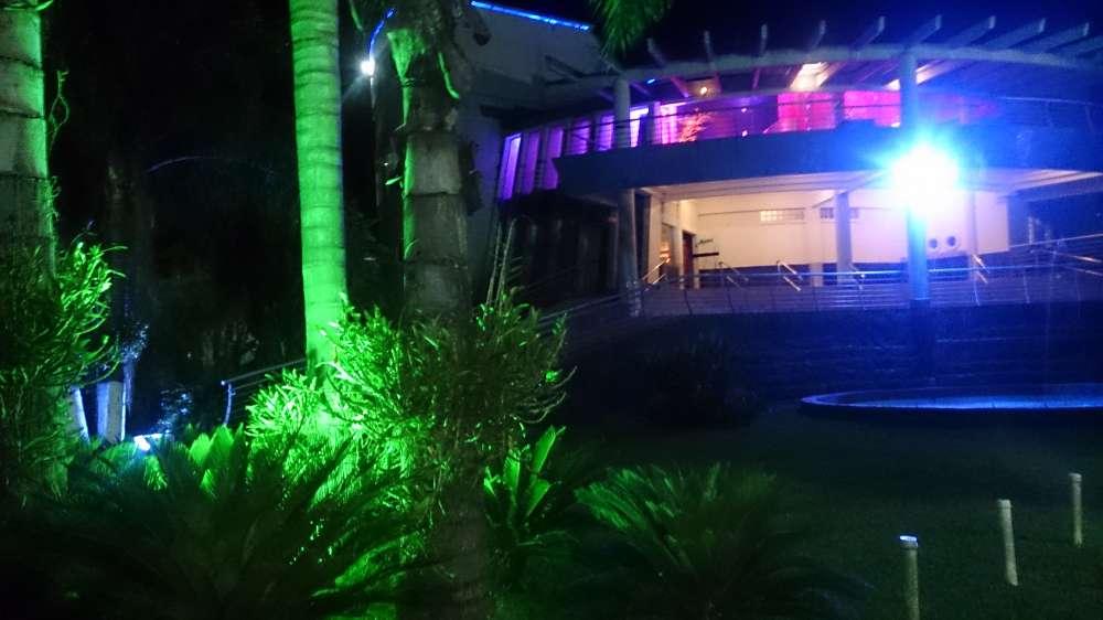 Galeria de Fotos - Aniversários - Aniversario ERICA FERREIRA - 14/11/2015
