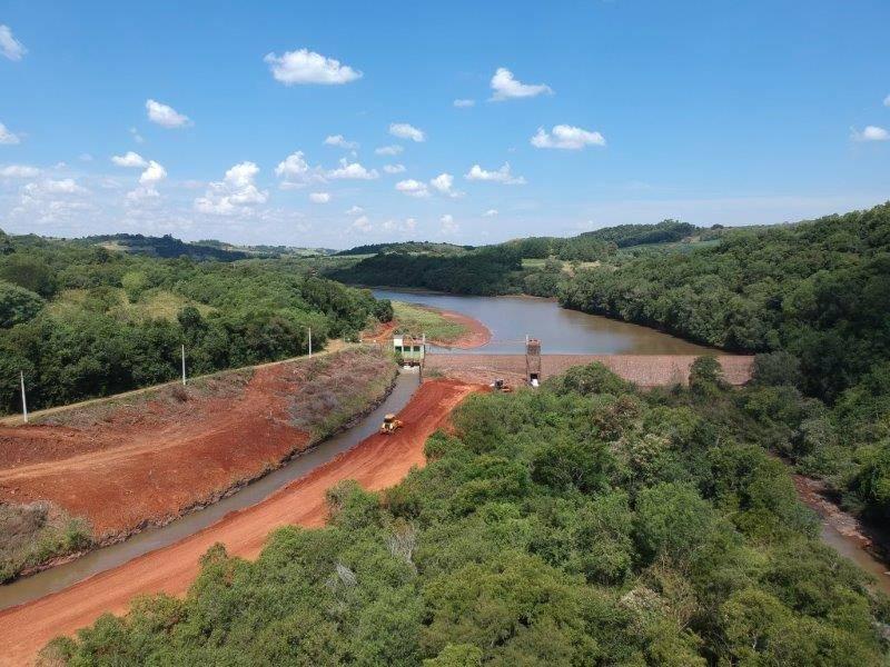 Certhil investe na ampliação da usina