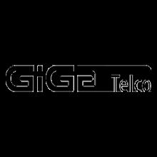 GigaTelco